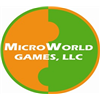 Microworld Games LLC