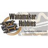 Wanamaker Hobbies