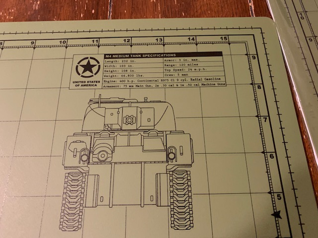 M4 Sherman front profile and specifications.jpeg