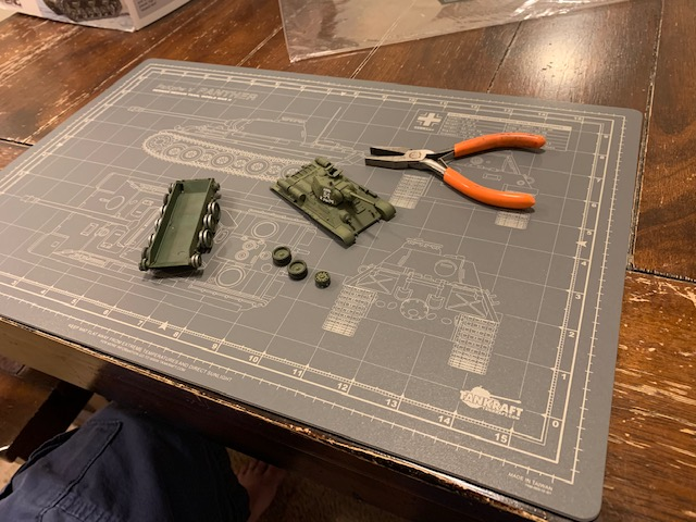 Panther mat in use with 72 scale T-34.jpeg